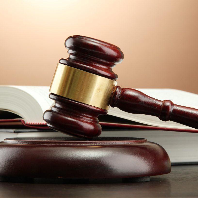 opinia prawna