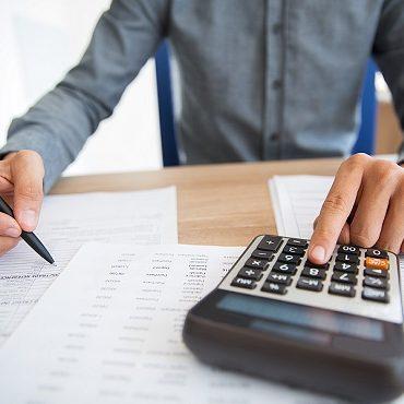Planowanie i optymalizacja podatkowa Łódź
